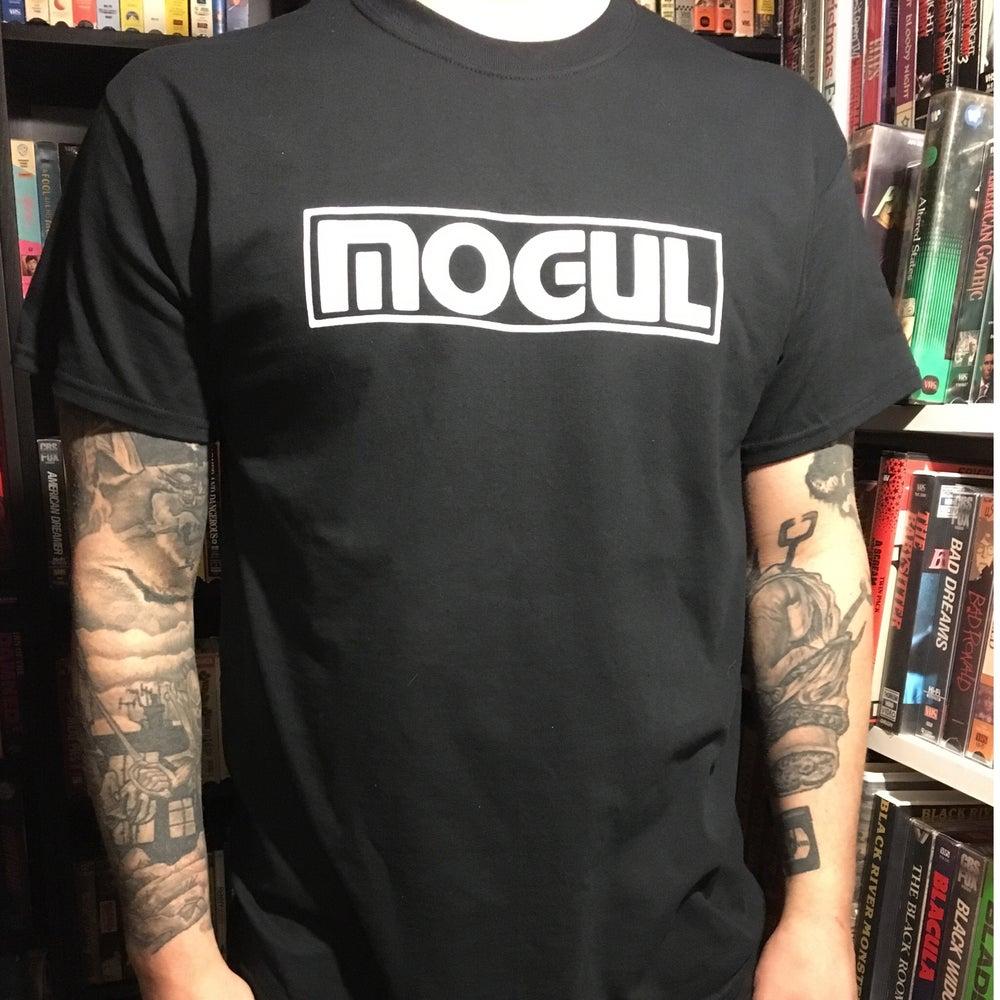 Image of MOGUL