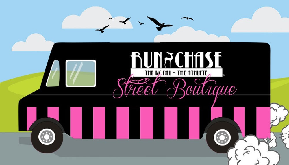 Image of Run N Chase Mobile Street Boutique