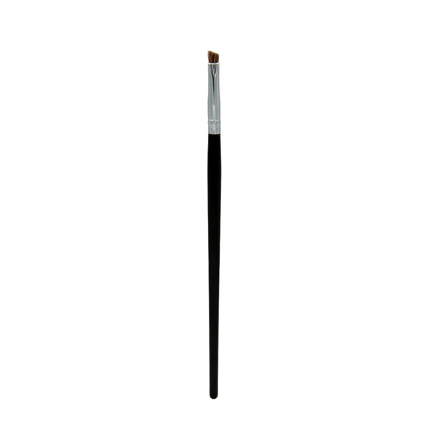 Image of Eyebrow Brow Brush