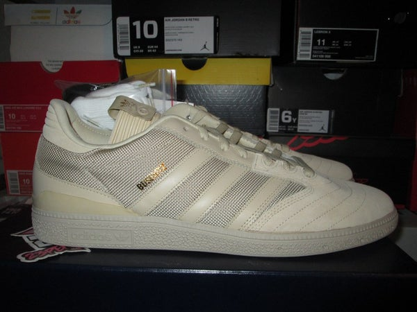 """adidas Consortium Busenitz """"UNDFTD"""" - FAMPRICE.COM by 23PENNY"""