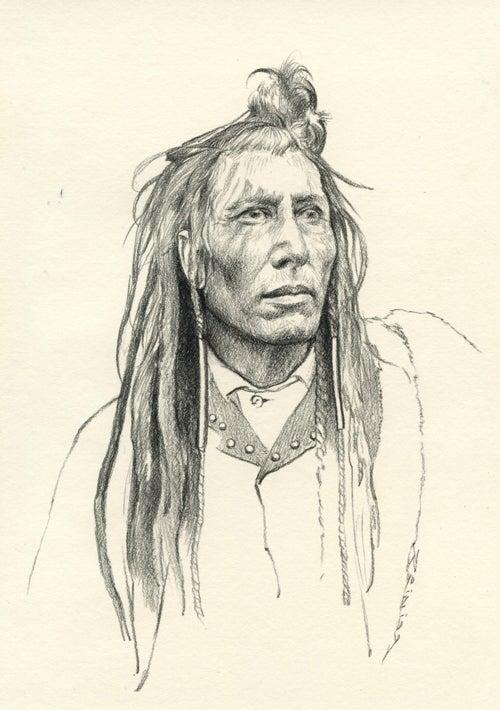Image of Seer