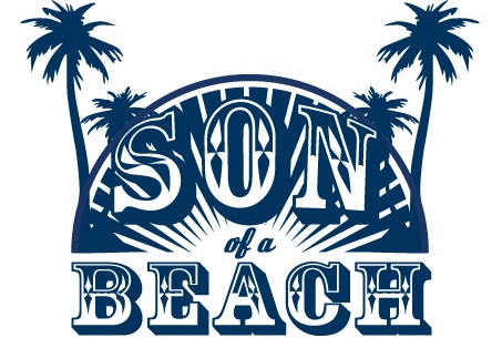 Image of Son of a Beach