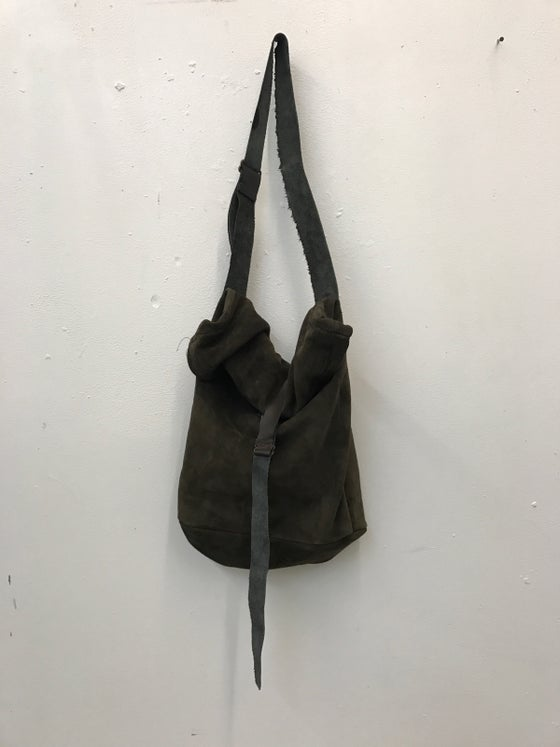 Image of Delaroche Bag