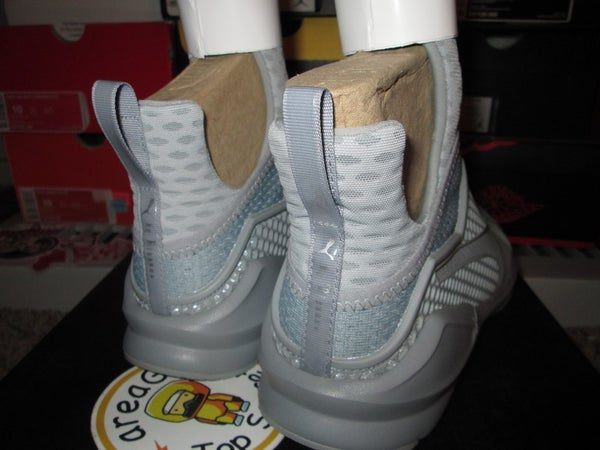 """Puma Rihanna Fenty Trainer """"Quarry"""" - areaGS - KIDS SIZE ONLY"""