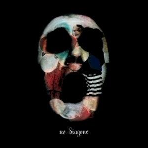Image of Díagone (CD)