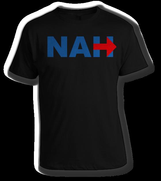 Image of NAH