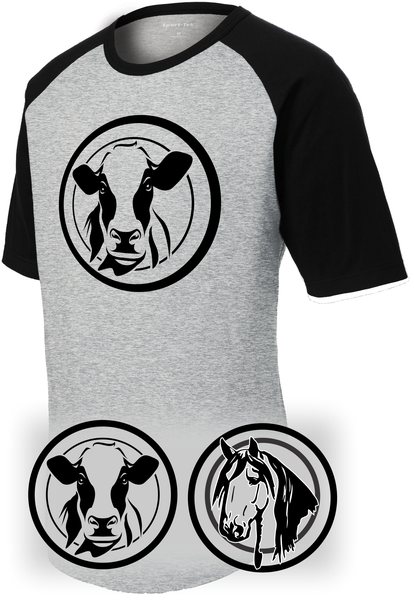 Image of Graphic Tee