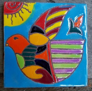 Image of Dove