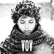 Image of VOV
