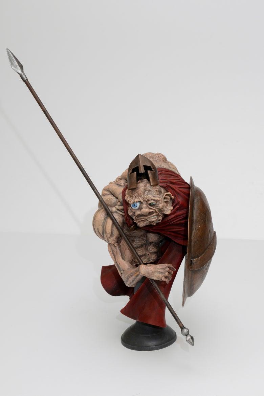 Image of Ephialtes