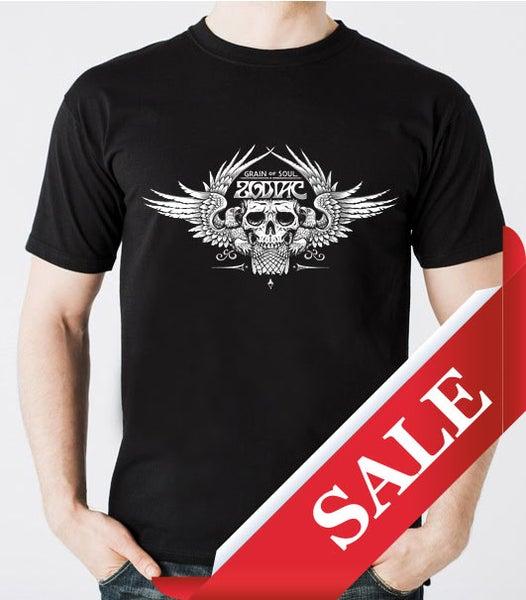 """Image of """"Grain Of Soul"""" T-Shirt"""