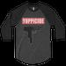 Image of Yuppicide Mac 10 Ragland / Baseball shirt