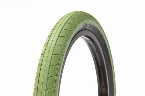 Image of BSD  DONNASQUEAK tires
