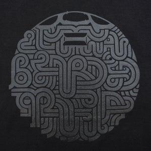 Image of Bearded Mafia - Black / Shirt