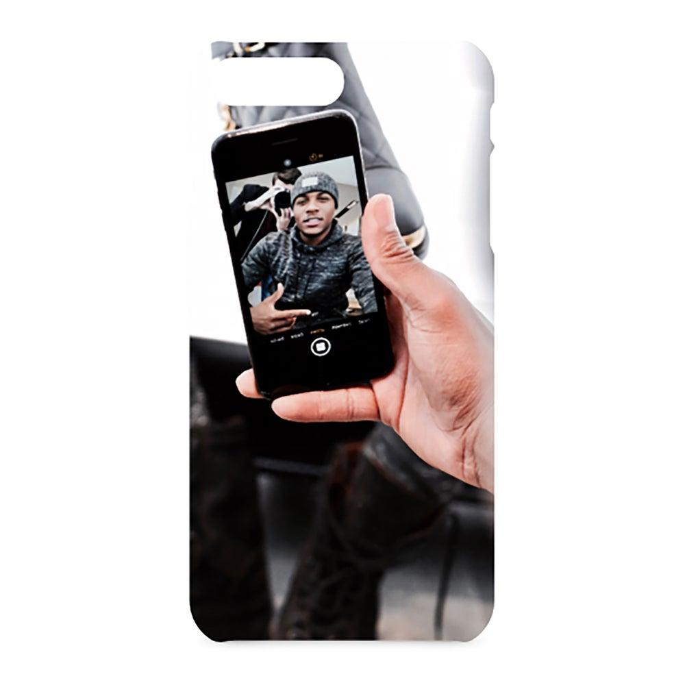 """Image of RarriTrue """"Iphone Case"""""""