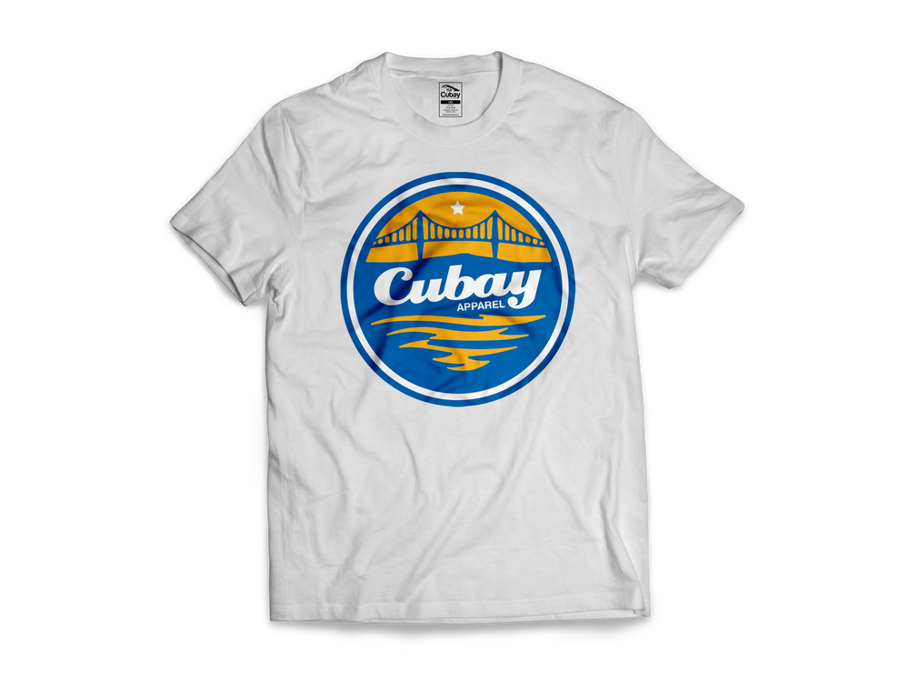 Image of Golden State Cubay