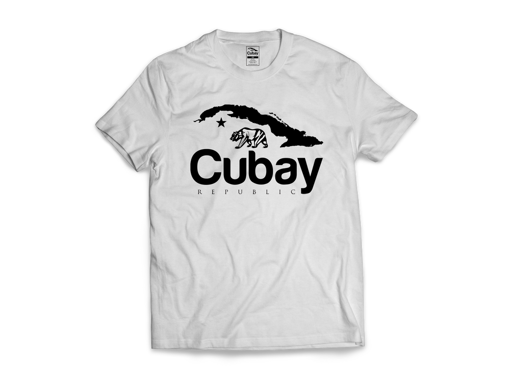 Image of Cubay Republic