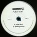 Image of GummiHz - Club Cuts