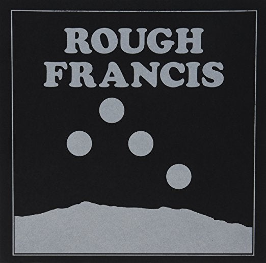 "Image of Rough Francis - MSP2 (7"")"