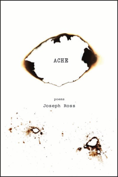 Image of Ache by Joseph Ross