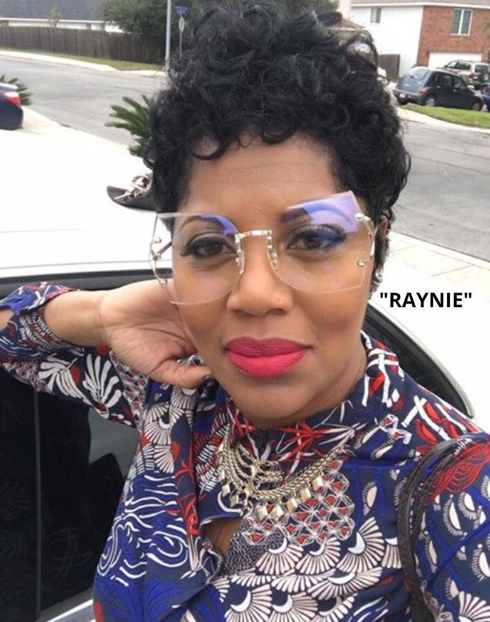 Image of RAYNIE VINTAGE