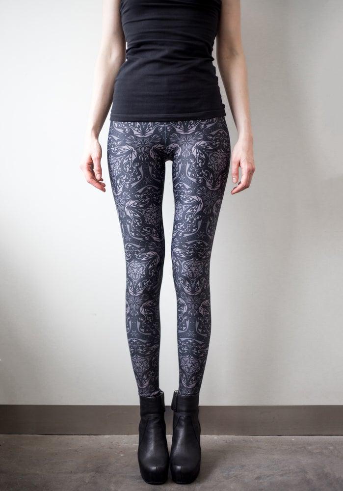 Image of Blazar leggings