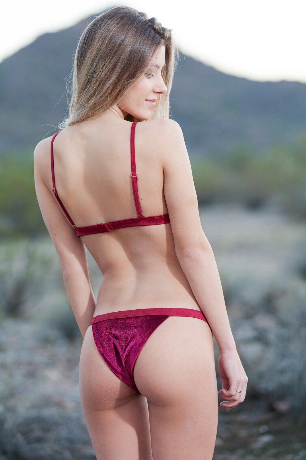 jj bikinis jane velvet bikini carthago wohnmobile cartoon mode