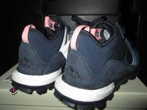 "Image of adidas Consortium Response Trail ""Kith: Aspen"""