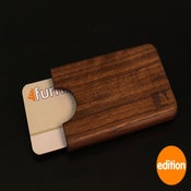Image of // BUSINESS CARD HOLDER