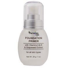 Image of FOUNDATION PRIMER