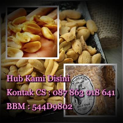 Image of No Tlp Alamat Pabrik Kacang Kapri Tari Bali