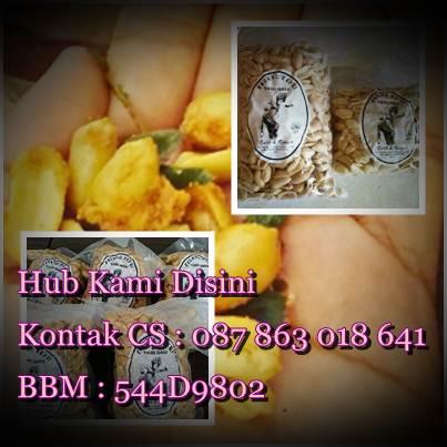 Image of Jual Kacang Kapri Merk Tari Bali Termurah Di Denpasar