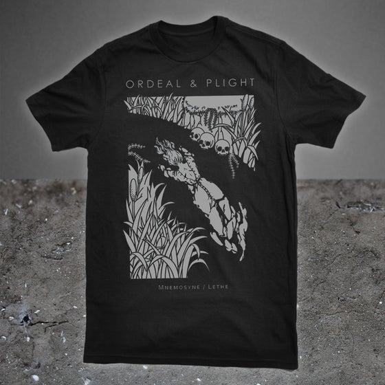 Image of Ordeal & Plight - Shirt