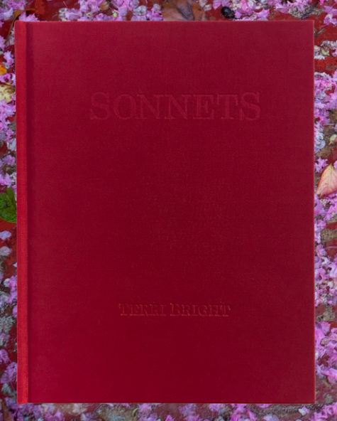 Image of Sonnets