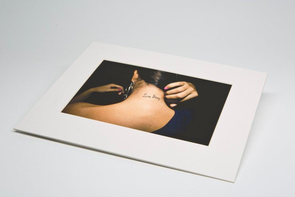 Image of A4 Framed Prints