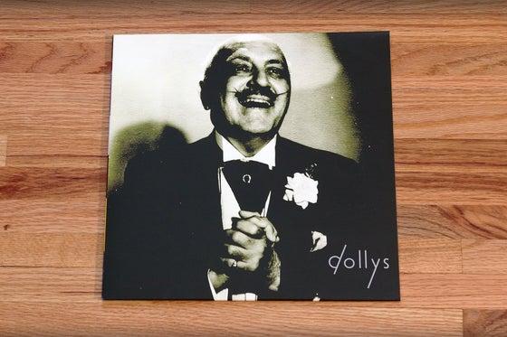 Image of Oh, Please Vinyl