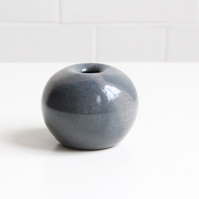 Image of Studio pottery vase