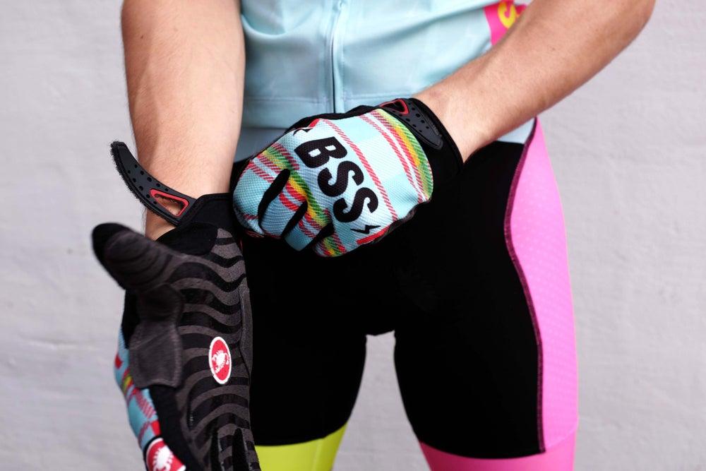 Image of BSS Castelli Glove