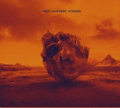 Image of RED HARVEST Hybreed (Double CD Version)