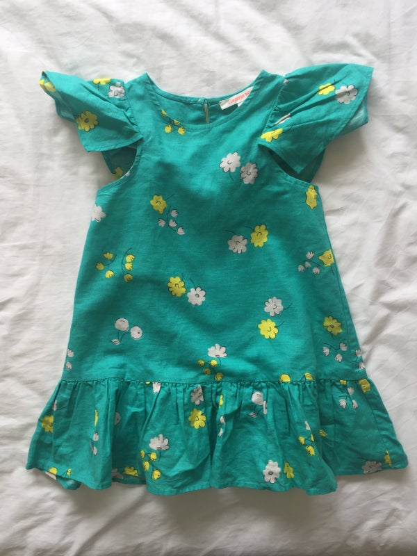 Image of Country Road dress size 3