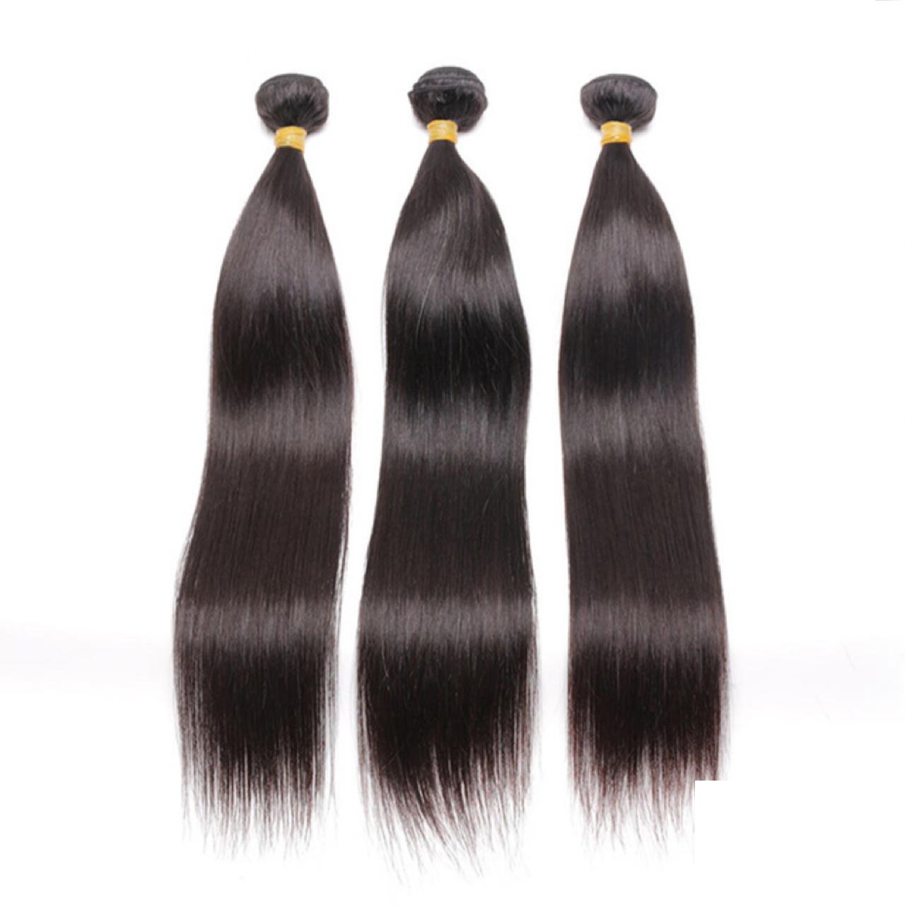 Image of Malaysian Silky Straight
