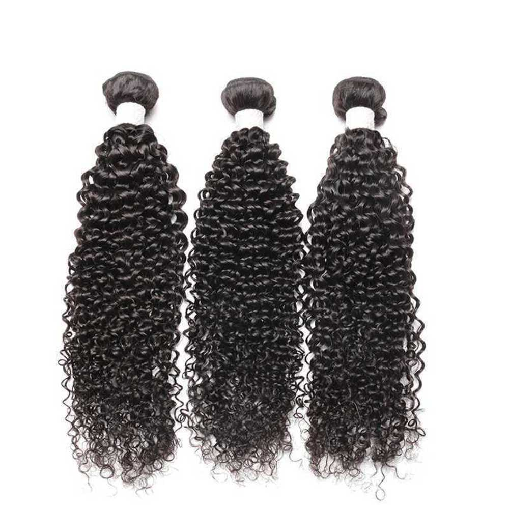 Image of Brazilian Crazy Curly