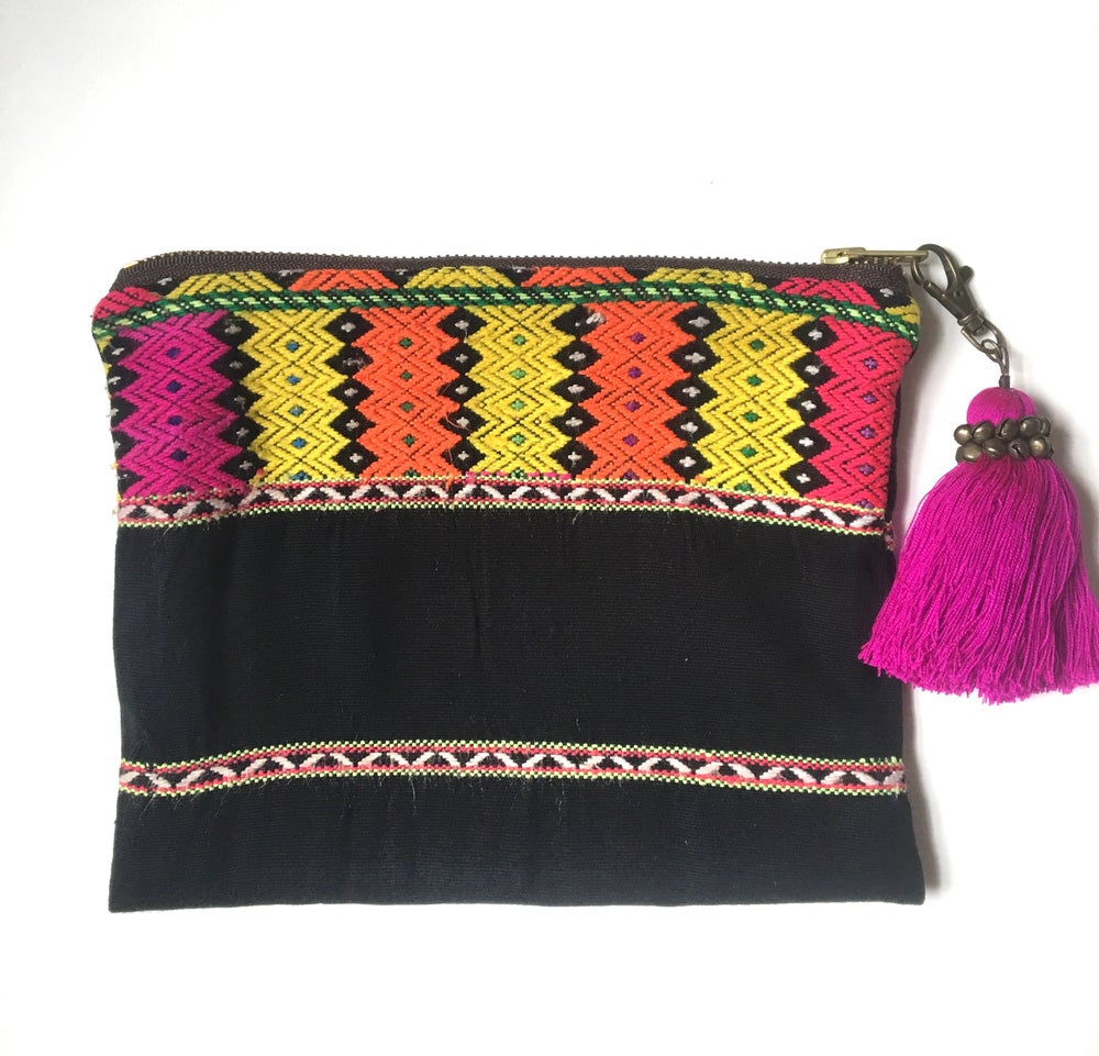 Image of Karen Pouch 2