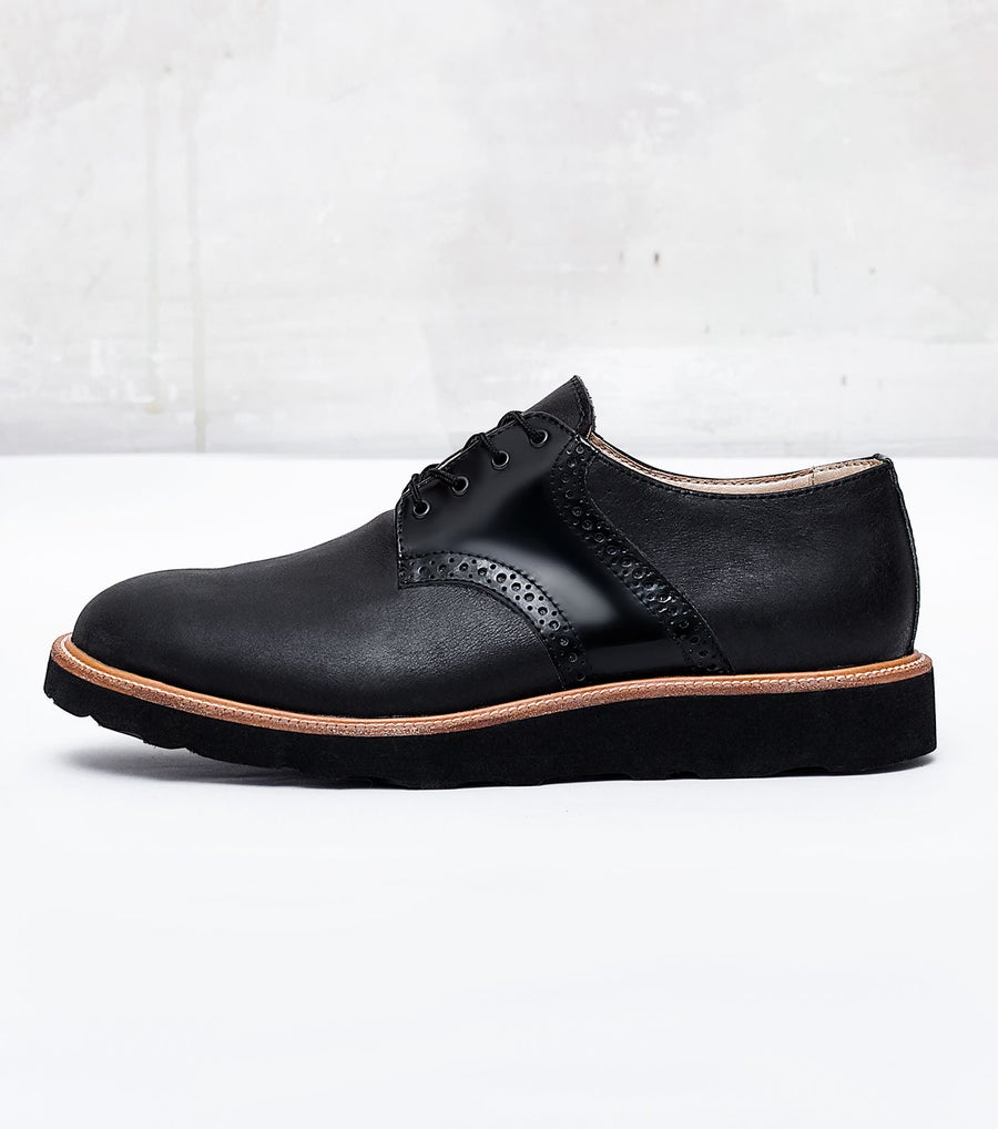 Image of Handmade Shoes | 101 Postman