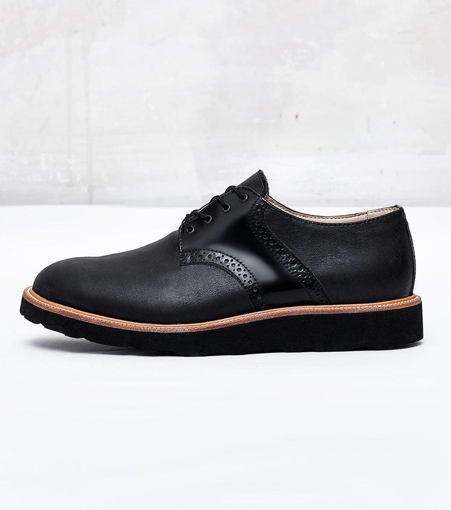 Image of Handmade Shoes | 101 Postman