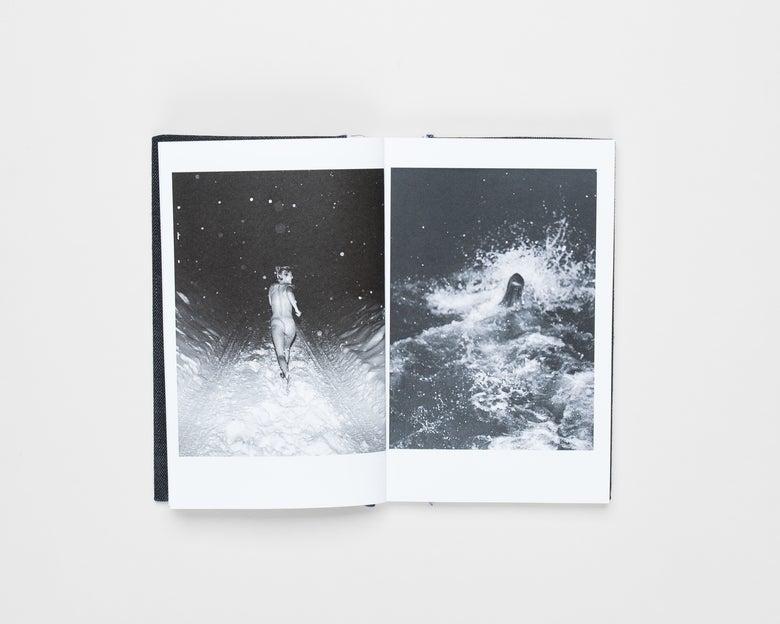 Image of Get Gone Catalog *2nd Edition