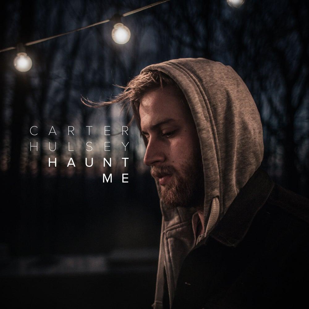 Image of Haunt Me