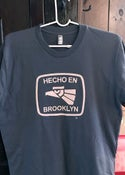 Image of Hecho En Brooklyn