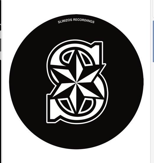 99 Allstars - Allstars EP Vol. 2
