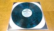 "Image of Othorized Fam - Mugshots Vol.2 (Colored Or Black 12"" Vinyl)"